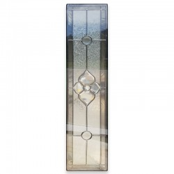 Gluechip-Flower-LL Triple Glazing (Group I)