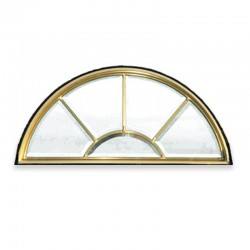 14CL-BL Triple Glazing (Group F)